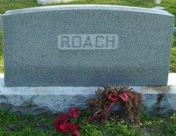Agnes Rogers Roach