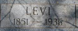 Levi Dees