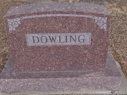 Charles Benton Dowling