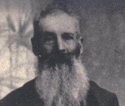 William LaDow