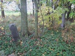 Hardwick Cemetery