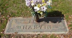 Luther Herman Harvin, Sr