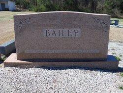 Glenn C. Bailey