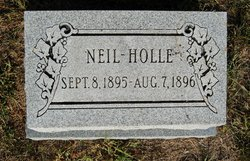Neil-Holle