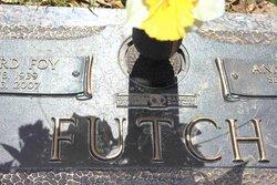 Edward Foy Futch