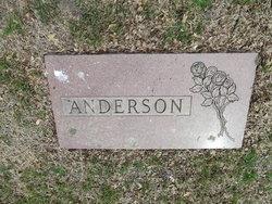 Eudoxia Doxie <i>King</i> Anderson