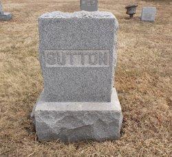 Joseph Sutton, Jr
