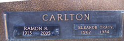 Ramon S Carlton