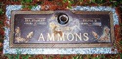 Sylvia D. Ammons