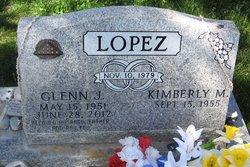 Glenn Joseph Lopez