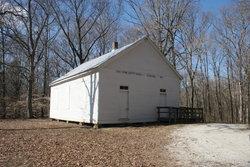 Good Spring Baptist Church Cemetery