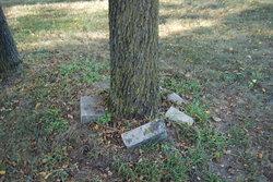 Kniman Cemetery