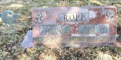 Joseph Emanuel Ropp