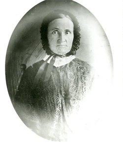 Sarah Agnew