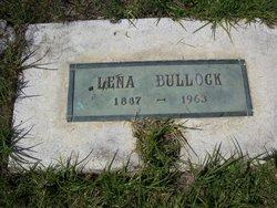 Lena Bullock