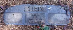 David L. Stein