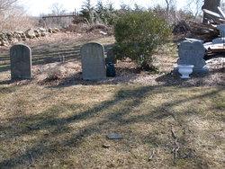 Crapo Family Cemetery