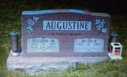 Eugene M Augustine