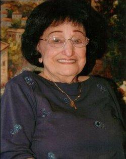 Elaine Alamshaw