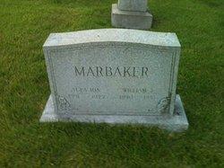 Vera Ida <i>Johnson</i> Marbaker