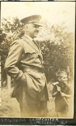 Henry Louis Kellogg