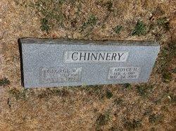 Ardyce H. Chinnery