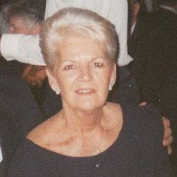 Elaine <i>Anderson</i> Antonucci