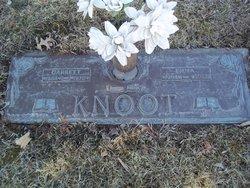 Emma <i>Groenenboom</i> Knoot