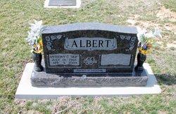 Anthony C Skip Albert