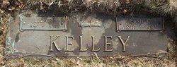 Elsie C. Kelley