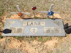 Jessie Lois Lane
