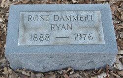 Rose Clausing <i>Dammert</i> Ryan
