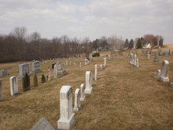 Middle Presbyterian Cemetery