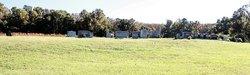 Bagley Swamp Community Cemetery