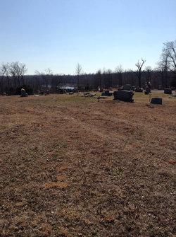 Jago Cemetery