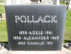 Alexander Pollack