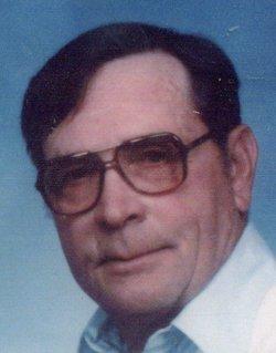 Stanley Eugene Stan Dobrinski, Sr