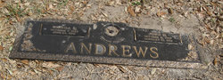 Wanda G. Andrews