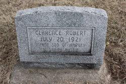 Clarence Robert Austin