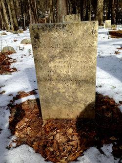 Sarah H. Drowne