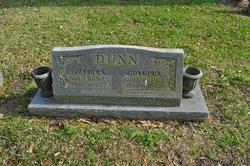 Jodie <i>Prince</i> Dunn