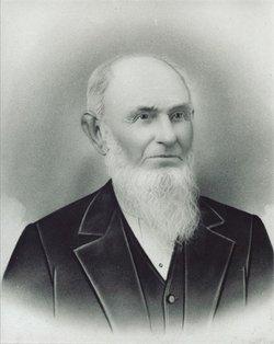 Horace Leonard Armstrong