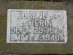 Eugene B. Aherin