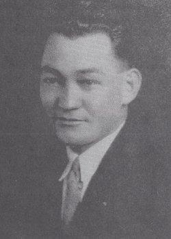Orin T. Hofacket