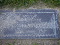 Arthur W Lindley