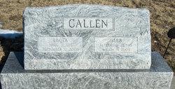 Lawrence Herbert Herb Callen