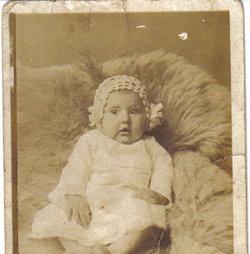 Eva Lee <i>Lamb</i> Troutman