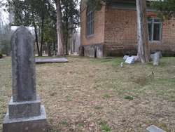 Saint Peters Episcopal Church