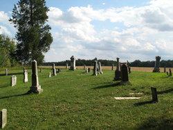 Wentz Cemetery