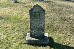 Abraham Zachary Lane, Jr